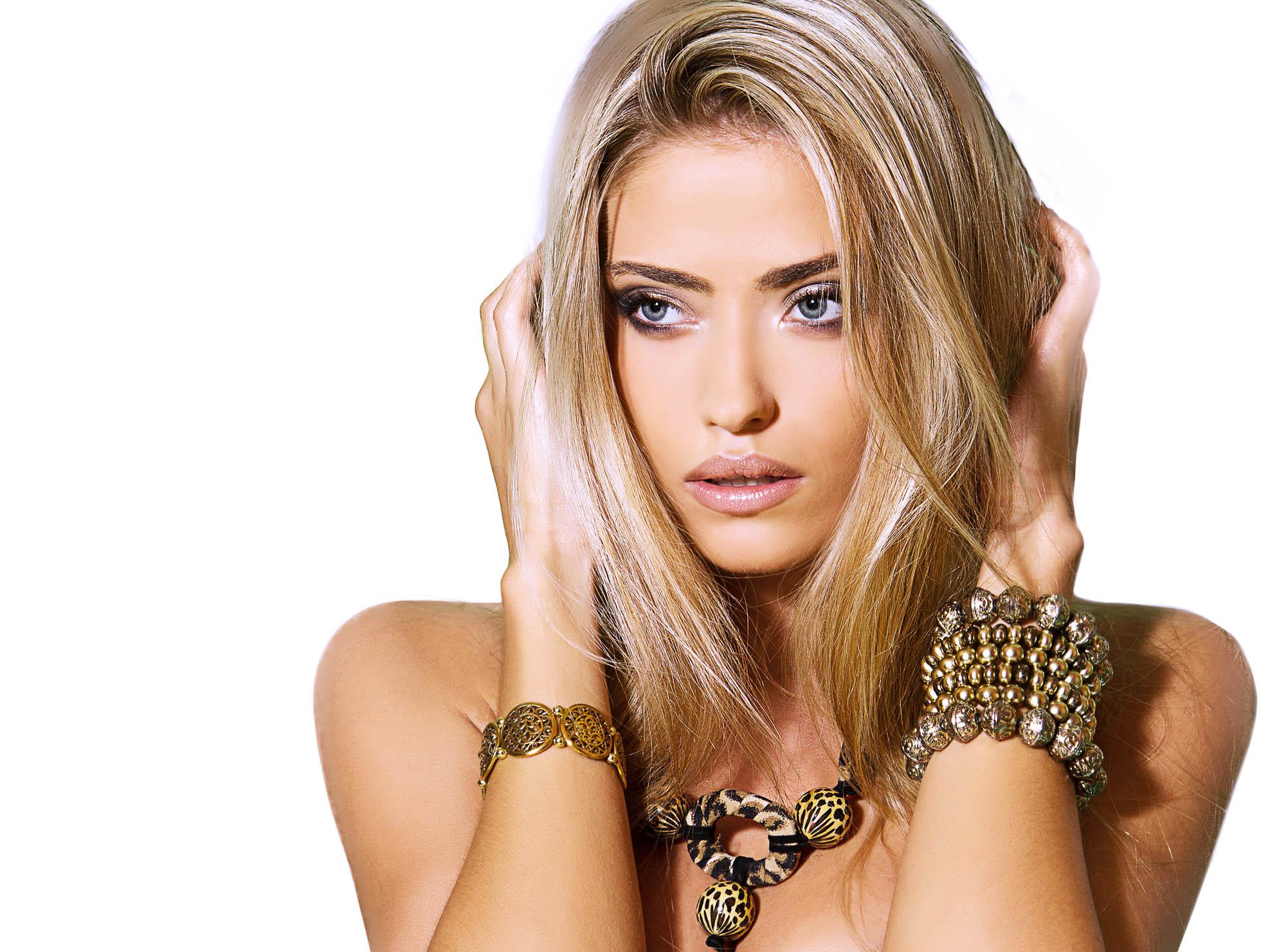 Fashion E Beauty: Fotograf Für Mode, Beauty, Werbung, Lifestyle, Video