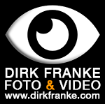 Miami fashion & advertising photographer Dirk Franke